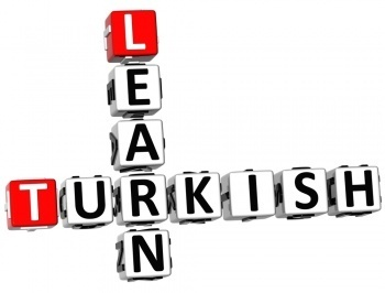 زمن وأفعال المستقبل باللغة التركية