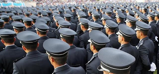 Polis Asalet Tasdik Süresi Kaç Yıl?