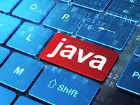 3 Cara Mendapatkan Inputan dari Keyboard di Java