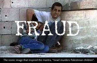 http://4.bp.blogspot.com/-UDnz3LVK_hU/TzzFf9uaUmI/AAAAAAAAlvc/U5dEToeINXY/s1600/Al-Dura-Fraud.jpg