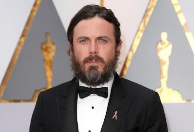 casey-affleck-named-best-actor-at-oscars-2017
