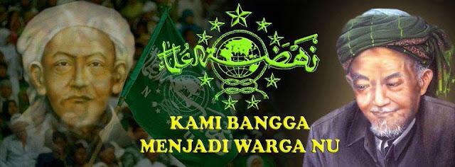 organisasi islam terbesar di dunia