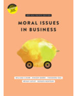 moral issues in business 3rd asia pacific edition pdf