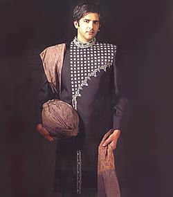 Pakistani Wedding Dresses For Men Wedding Styles