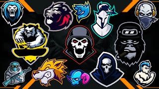 حصريا تنزيل افضل 40 logo شعارات مجانا جاهزه + بدون حقوق طبع ونشر