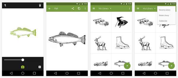 Asyik, Adobe Rilis 4 Aplikasi Edit Foto Untuk Android ...