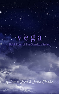 http://www.stormydayreadingbooks.com/2017/07/new-release-review-vega-by-autumn-reed.html