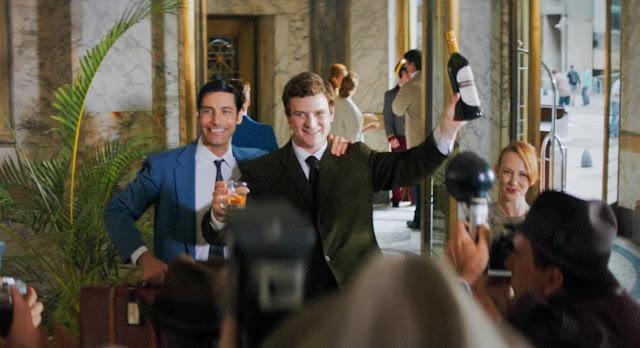 Glenfiddich befindet sich als eine der letzten Single Malt Destillerien noch immer vollständig in Familienbesitz. Hier entsteht der meistausgezeichnete Single Malt Scotch Whisky der Welt.
