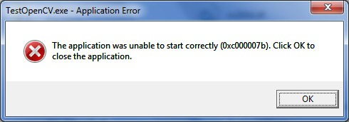 How to fix 0xc00007b error (All PC Games & Software) on Windows 7, 8 & 8.1