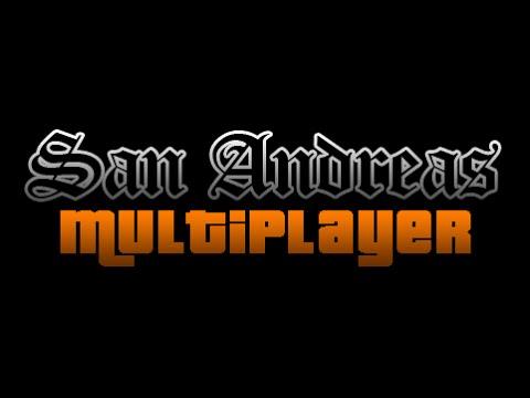 Gta samp cheats 0.3 77 download