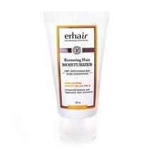 Restoring Hair Moisturizer Erhair Harga Update
