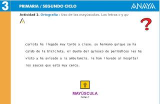 http://www.ceiploreto.es/sugerencias/A_1/Recursosdidacticos/TERCERO/datos/02_Lengua/datos/rdi/U04/03.htm