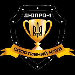 Plantilla de Jugadores del SC Dnipro-1 - Edad - Nacionalidad - Posición - Número de camiseta - Jugadores Nombre - Cuadrado