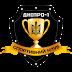 Plantilla de Jugadores del SC Dnipro-1