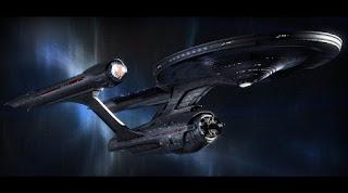 http://de.memory-alpha.wikia.com/wiki/Star-Trek-Filme