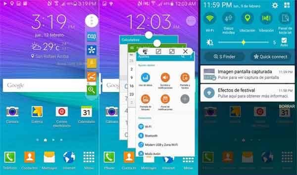 Kumpulan ROM Samsung Galaxy S4 GT-I9500 | Smartphones10