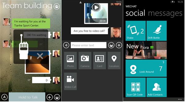 Come nascondere l'orario dell'ultimo accesso su WhatsApp per Windows Phone e Nokia Lumia: guida completa
