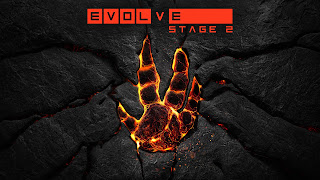 Download Game Evolve Stage 2 PC Free Full Version