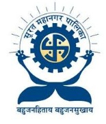 SMC Recruitment 2017 2144 Beldar, Sweeper Posts