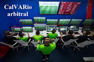 arbitros-futbol-calvario
