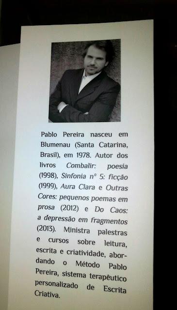 Pablo Pereira