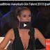 Top 10 Best auditions America's Got Talent 2015 (part 2)