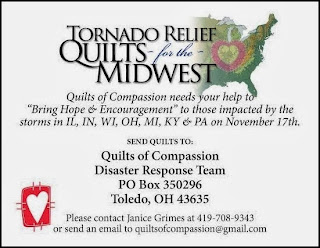 http://quiltville.blogspot.com/2013/11/quilts-for-midwest.html