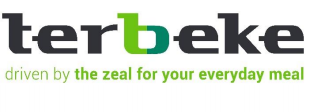 aandeel Ter Beke dividend 2017