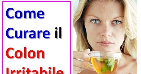 Sinusite: sintomi, rimedi e cura - Farmaco e Cura - La ...