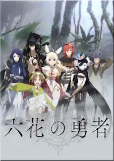 http://animezonedex.blogspot.com/2015/11/rokka-no-yuusha.html