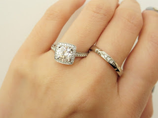 フラージャコー FURRERJACOT プラチナ ゴールド 鍛造 シンプル 結婚指輪 名古屋 マリッジリング 婚約指輪 ゴージャス