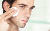 download%2B%25289%2529 - Man Skin Care...