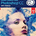 Adobe Photoshop CC 2015 (Crack ONLY)