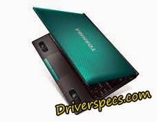 CAMERA PC DRIVER DOWNLOAD