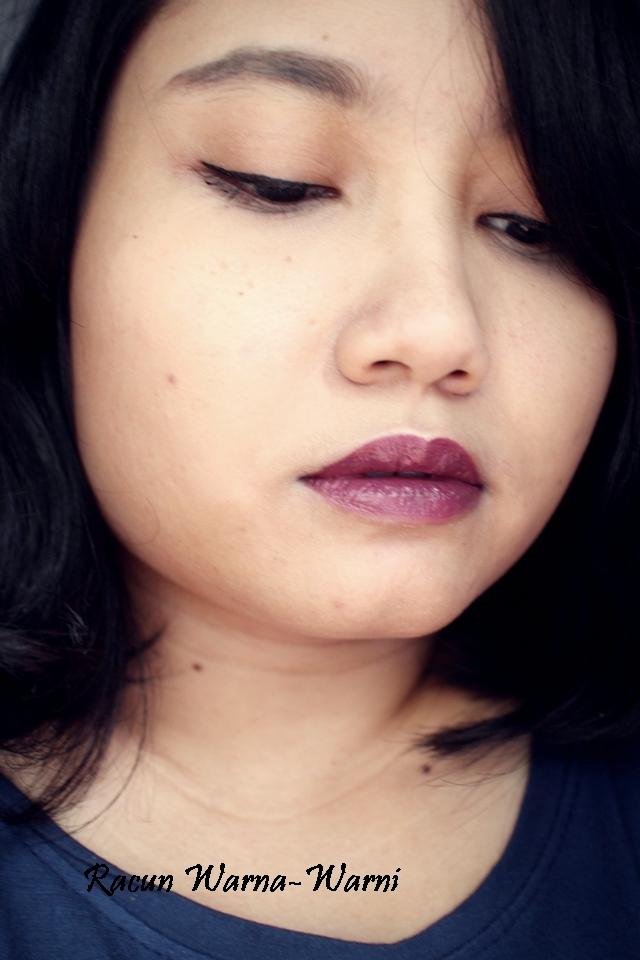 EOTD Eyeliner Mei Linda