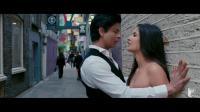 Download Saans - Song - Jab Tak Hai Jaan -feat Shahrukh Khan | Katrina Kaif
