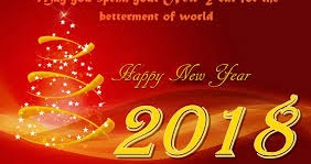 happy new year in marathi apali marathi status