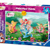 ¡Nuevo puzzle Winx Club Bloomix Couture!