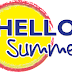 Summer Opportunities for High School and College