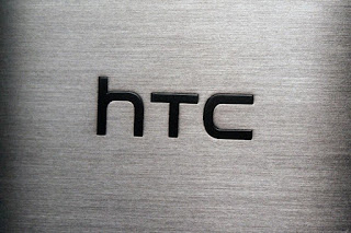 HTC to let go of 1,500 workers in Taiwan, 25% of its global headcount