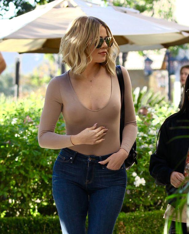 The-Kardashian-Family-celebrate-Kris-Jenner-Birthday
