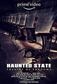 Watch Haunted State: Theatre of Shadows Online Free 2017 Putlocker