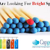Capgemini Freshers Recruitment At Hyderabad,Pune,Bangalore and Chenani.