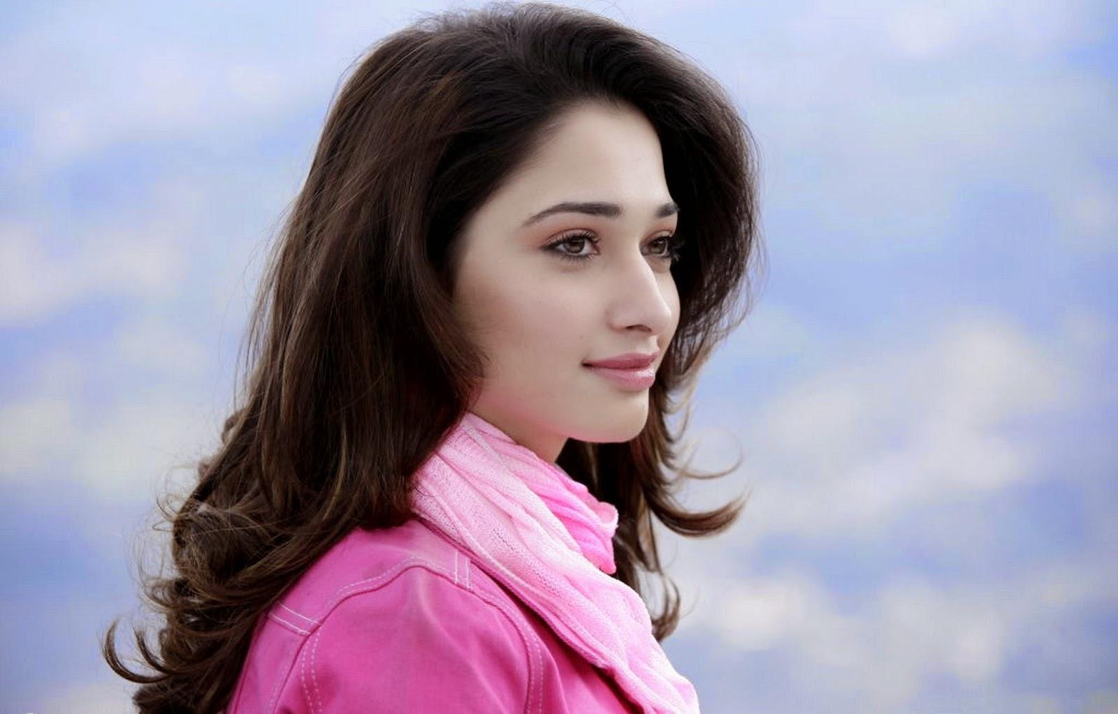 Tamanna Latest: Bollywood Actress And Tamil Actress Tamanna Bhatia