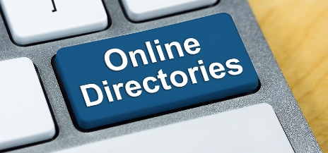Advantages Of Submitting Blog To Different Directories