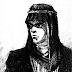 Suleiman Ibn Abdullah, Mullah de los Ashirra