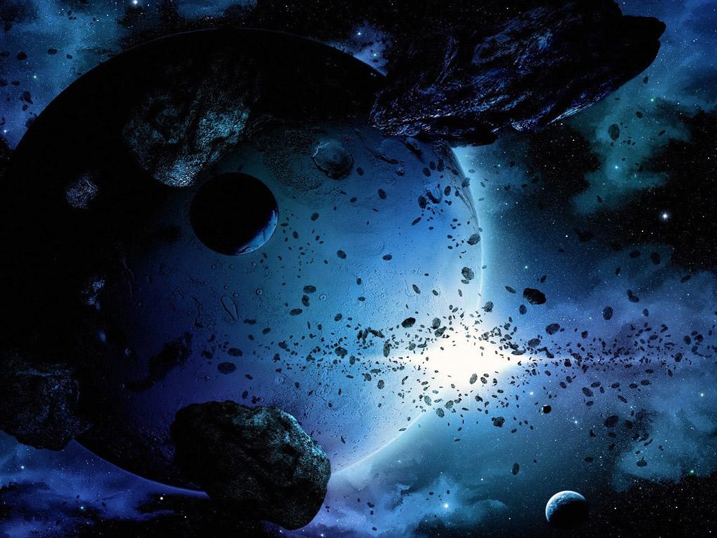 world wallpaper: sci fi wallpaper
