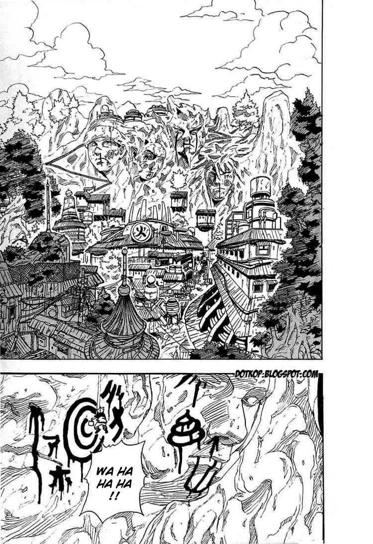 05 Naruto 001   Uzumaki part A