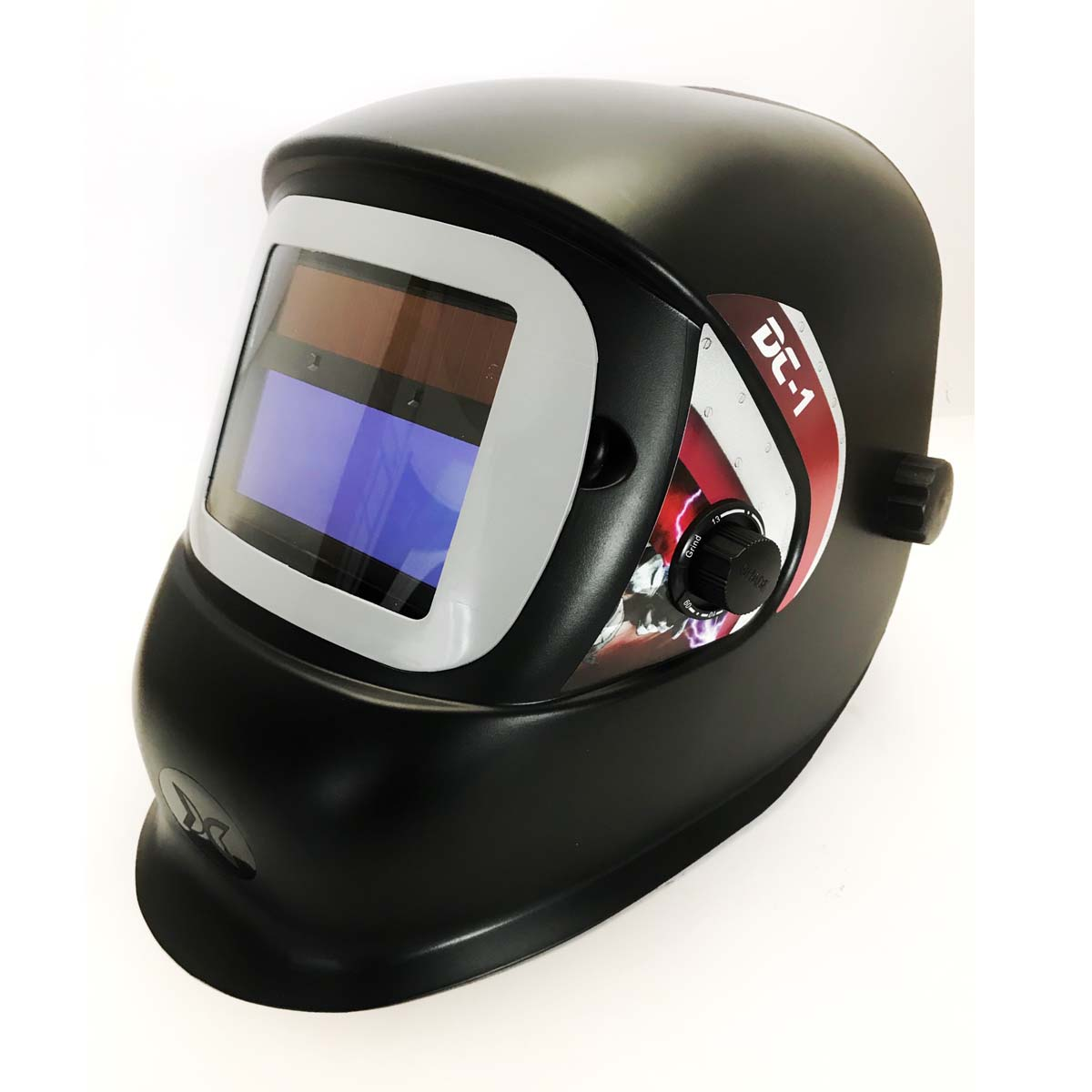Need a New Welding Helmet? 6 Tips you need to know before ...