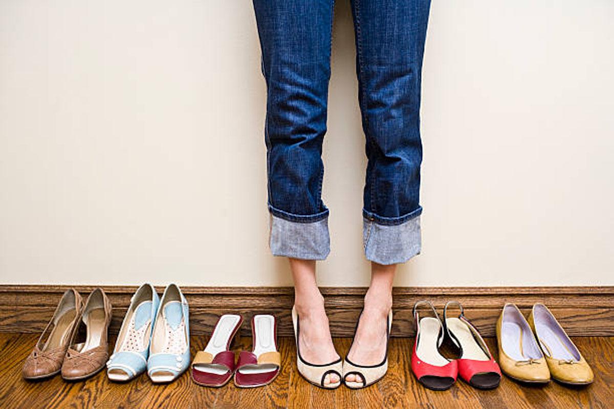 merk-sepatu-wanita